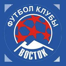 Футбольный клуб Восток - Усть-каменогорск